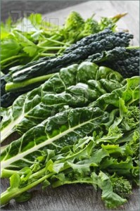 Leafy-Vegetables-1484459