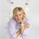 Becoming Vegan? Ellen Leads the Way