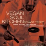 African-American Experts Promote Vegan Health and Lifestyle
