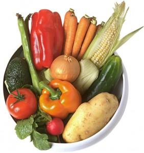 San Diego Veggie Food Updates