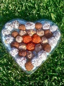 Some Sweet Valentine's Day Ideas