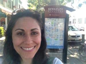 Berkeley Bites – by The Healthy Voyager
