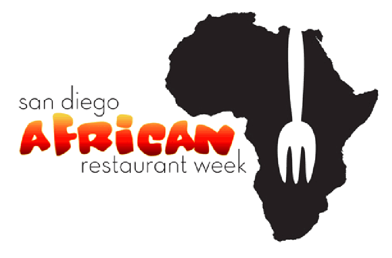 Celebrating African Cuisine, Music & Culture