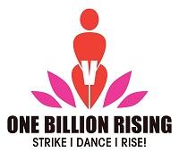 One Billion Rising San Diego!