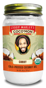 Organic Products by Conscious Marley Family