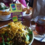nativefoods