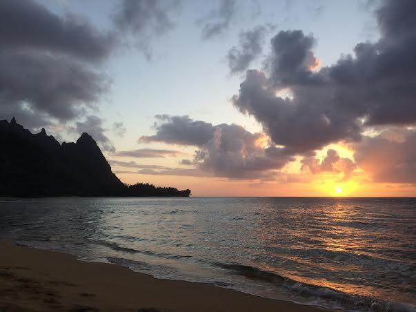 Amazing Kauai